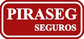 PiraSeg